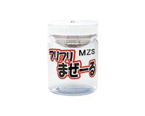 product_kaju07-01mzs